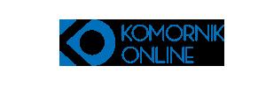 _komornik-online